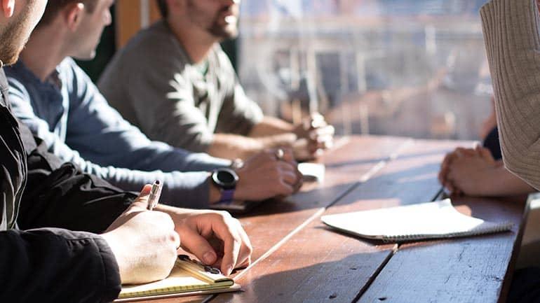 Afschaffing Wet Deregulering Beoordeling Arbeidsrelaties (DBA)?