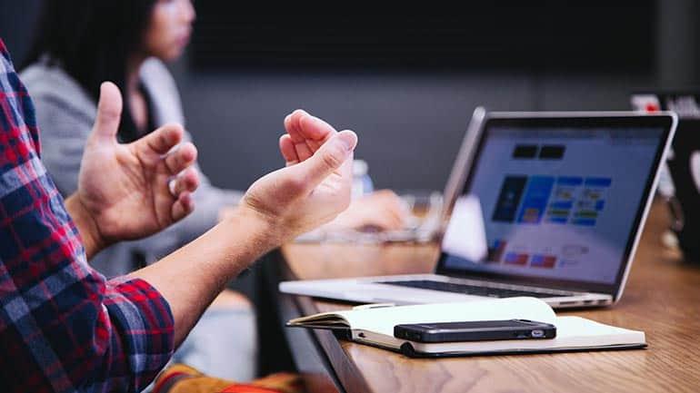 Vaststellingsovereenkomst ontslag 6 tips